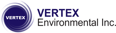 Vertex Environmental